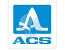 Acoustic Control Systems (ACS)