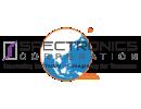 spectronics