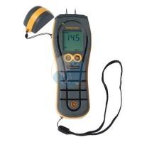 Protimeter BLD5365 Moisture Meter ($5000)