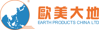 Earth Products China